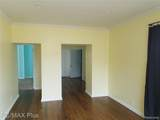 4643 Middle Street - Photo 8