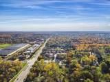 22707 Novi - Lot C Road - Photo 3