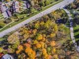 22707 Novi - Lot C Road - Photo 4