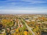 22847 Novi - Lot D Road - Photo 6