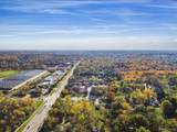 22847 Novi - Lot D Road - Photo 7