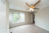 6226 Golfridge Drive - Photo 15