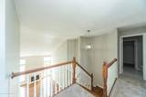 6226 Golfridge Drive - Photo 19