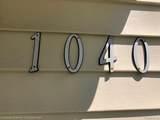 1040 Saint Clair Street - Photo 2