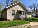 1040 Saint Clair Street - Photo 21