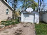 1040 Saint Clair Street - Photo 23