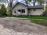 1040 Saint Clair Street - Photo 29