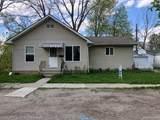 1040 Saint Clair Street - Photo 30