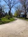 1040 Saint Clair Street - Photo 31