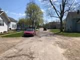 1040 Saint Clair Street - Photo 32