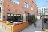 3100 Woodward Avenue - Photo 2