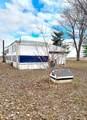 5387 Oak Grove Road - Photo 5