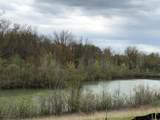 Parcel 3 0 Stone River Drive - Photo 4