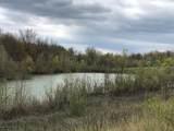 Parcel 3 0 Stone River Drive - Photo 5