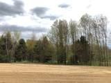 Parcel 4 0 Stone River Drive - Photo 1