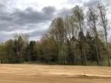 Parcel 4 0 Stone River Drive - Photo 2