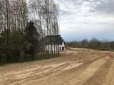 Parcel 4 0 Stone River Drive - Photo 3