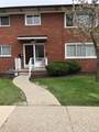 26896 Hollywood St # 10D - Photo 1
