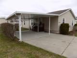 6200 Green Lake Court - Photo 1