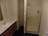 6200 Green Lake Court - Photo 10