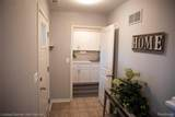 3436 Rochester Road - Photo 23