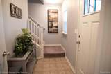 3436 Rochester Road - Photo 24