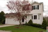 7067 Villa Drive - Photo 1