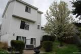 7067 Villa Drive - Photo 2
