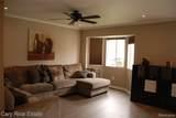 7067 Villa Drive - Photo 5