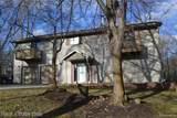 3948 Mornhill Avenue - Photo 1