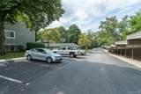1113 Old Woodward Avenue - Photo 26