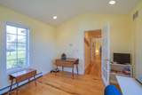 480 Riverwalk Drive - Photo 27