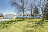 5690 Harrington Road - Photo 1