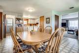 5690 Harrington Road - Photo 11