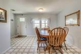 5690 Harrington Road - Photo 12