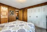 5690 Harrington Road - Photo 14
