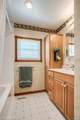 5690 Harrington Road - Photo 19
