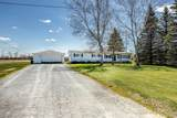 5690 Harrington Road - Photo 21