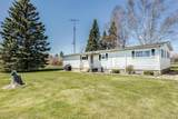 5690 Harrington Road - Photo 22