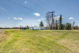 5690 Harrington Road - Photo 23