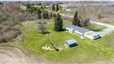 5690 Harrington Road - Photo 28