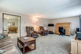5690 Harrington Road - Photo 7
