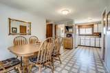 5690 Harrington Road - Photo 8