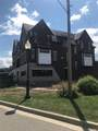 527 Pine Street - Photo 2