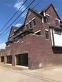 527 Pine Street - Photo 3