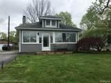 6422 Elmwood Drive - Photo 2