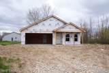 334 Old Farm Lane - Photo 4