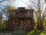 5437 Field Street - Photo 1