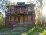 5437 Field Street - Photo 4