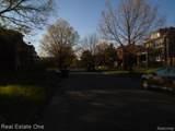 5437 Field Street - Photo 60